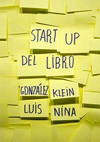 startup_del_libro